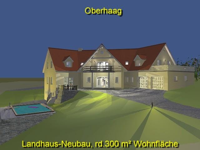 3D Planung Energieausweise Bau Sachverständiger Ausschreibung Bau Aufsicht